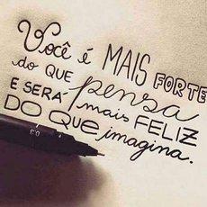 Neguinho23