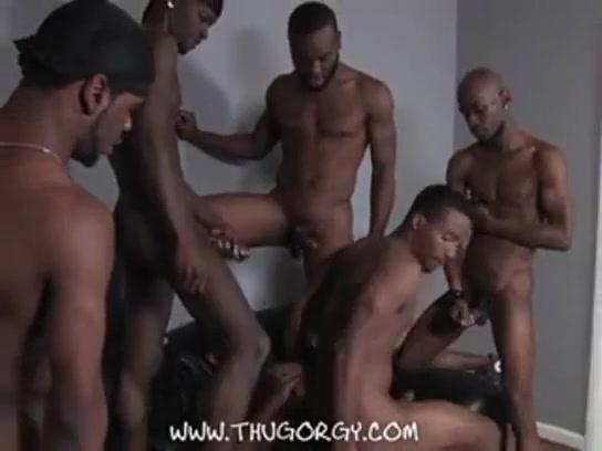 Big dick gay porn sites