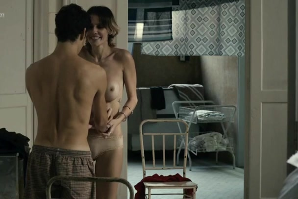 filmes sobre sexo meninas nuas