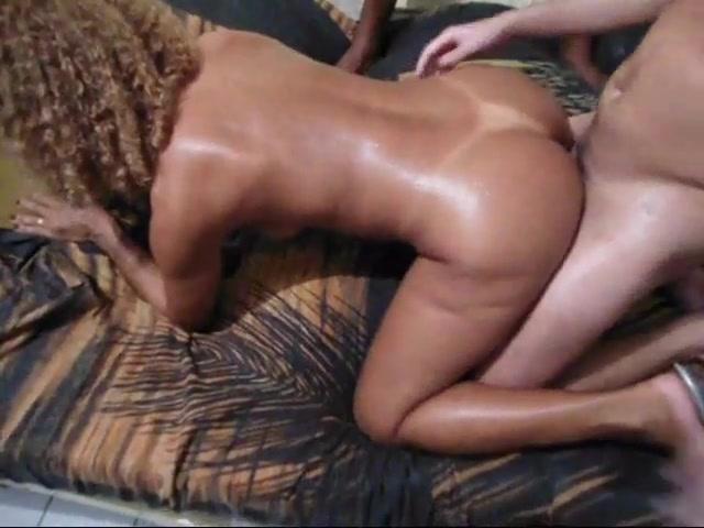 Brazillian porn gay