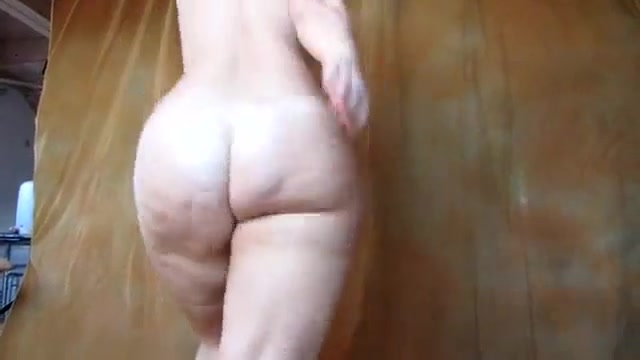 filme sexo gordinhas nuas