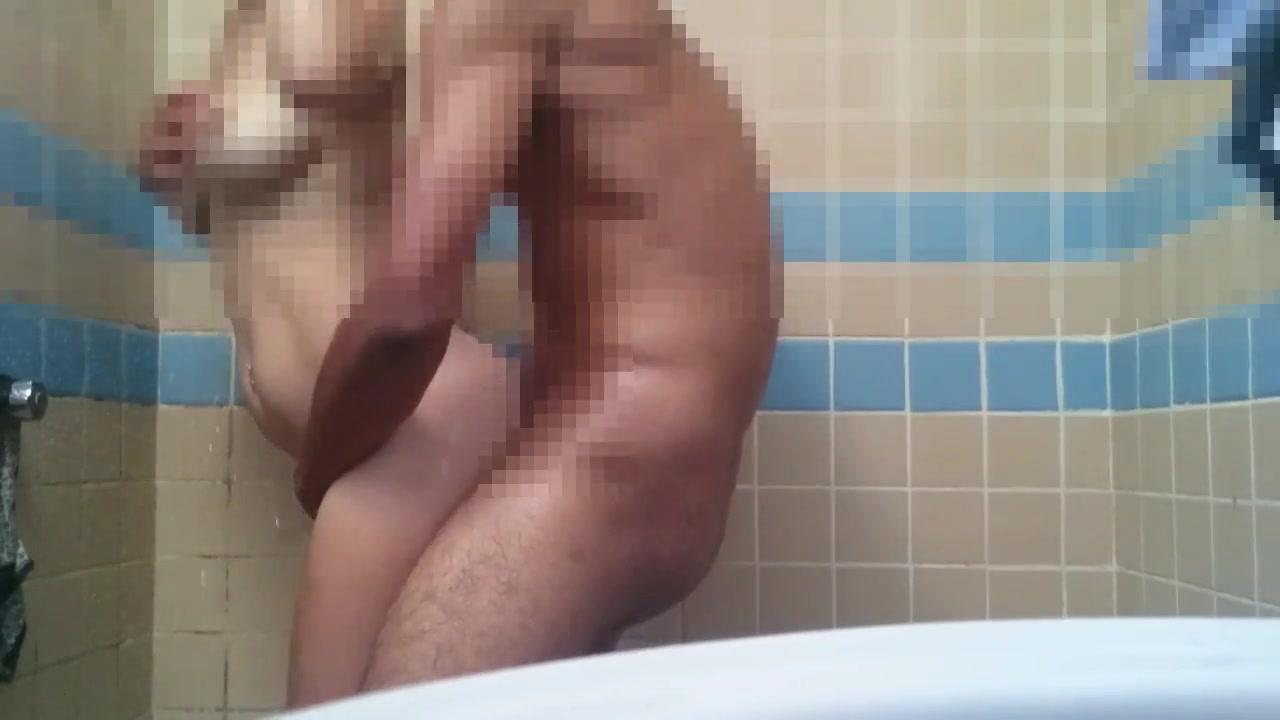 sexo com novinha sexo aveiro