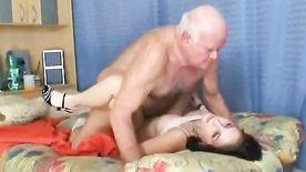 Brazilian girls big tits lesbian