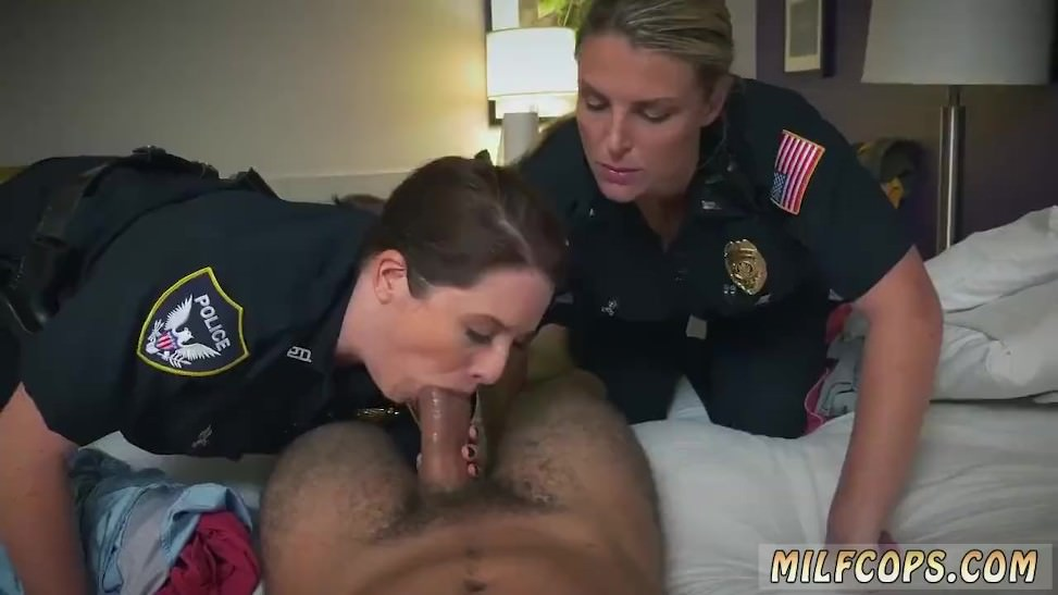 Sexo mulher pagando boquete [PUNIQRANDLINE-(au-dating-names.txt) 31