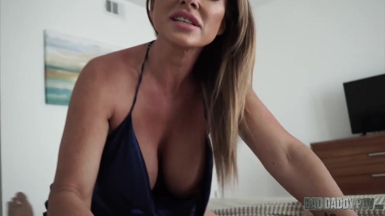 Famosa porno