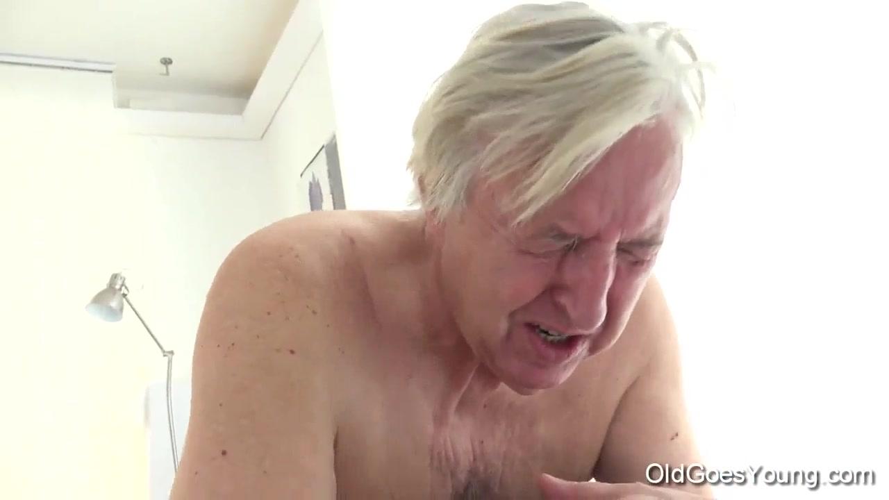 Avos Brasileiros Porn Videos incesto netinha dando pro vovô gordinho - cnn amador
