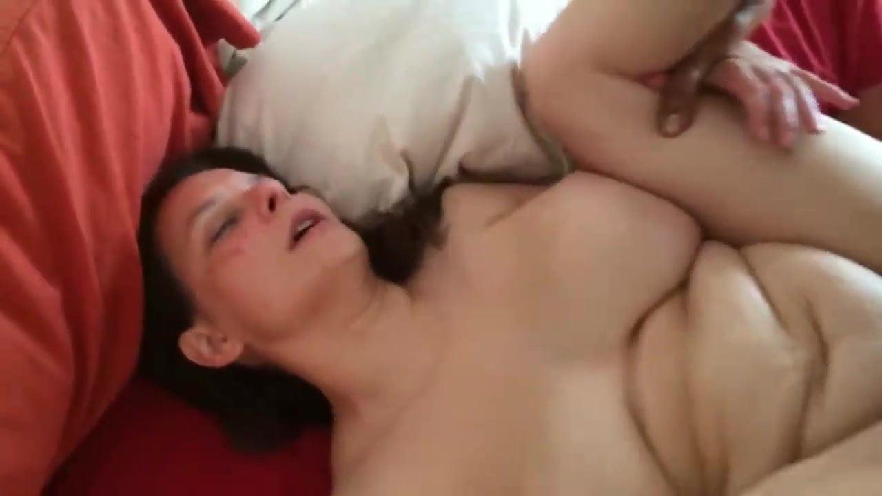 Agentsexyhot Gagging Porn https://www.cnnamador/super-hot-pornstars-go-to-a-real