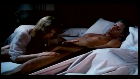 videos sexo amador portugues foder a sogra