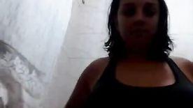 Idelsy porn tube videos at youjizz_pic2223